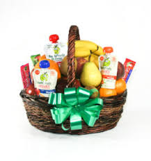 healthy gift basket ideas get well gifts flora s baskets specialty gift baskets in miami fl