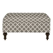 Noah Tufted Storage Ottoman Sunpan U00275west U0027 Noah Tufted Storage Ottoman By Sunpan Tyxgb76aj