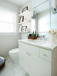 Floating Sink Shelf by Ikea Floating Shelf Vanity Home Vanity Decoration