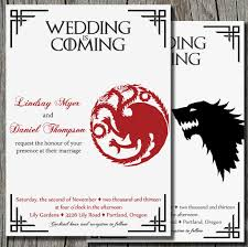 20 wedding invites for geeks in love wedding gaming and weddings