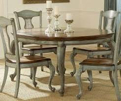 The  Best Refinish Kitchen Tables Ideas On Pinterest Dining - Refinish dining room table