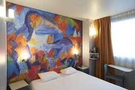 bureau de poste de torcy inter hotel torcy torcy hotels com