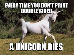 Unicorn Meme - meme maker unicorn generator