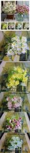 best 25 chrysanthemum bouquet ideas on pinterest chrysanthemum