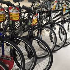 sport authority bikes sports authority closed 13 photos sporting goods 3350