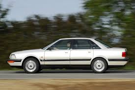 audi v8 lang 1988 audi v8 automatic related infomation specifications weili