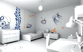 family home and garden wall ideas wall painting design rollers family tree wall art