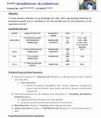 cv format for freshers computer engineers pdf files transform medical resumeormatreshers on prepare templateormatsor