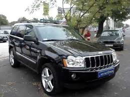 jeep grand 3 jeep grand 3 0 012