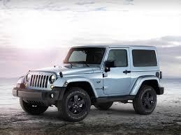 white jeep sahara 2 door 100 jeep sahara 2017 2 door backyards door jeep rubicon