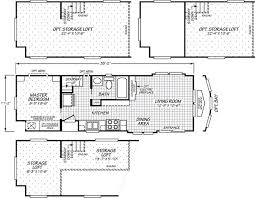 Park Model Home Floor Plans by Cavco Park Models U0026 Cabins Ed Allen U0027s Campground And Cottages