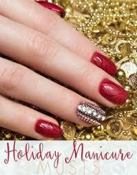tips for fixing nail polish how to fix old nail polish nail