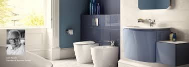Dea Ideal Standard - Ideal standard bathroom design