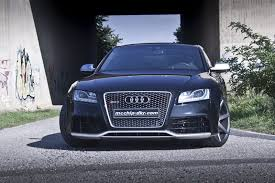 audi s5 modified audi rs5 reviews specs u0026 prices top speed