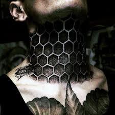 the 25 best mens neck tattoos ideas on pinterest men u0027s side