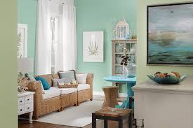 coastal livingroom coastal living room ideas hgtv
