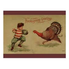 3451 best popular thanksgiving invitations images on