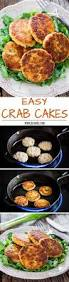 Healthy Fish Dinner Ideas Best 25 Seafood Dinner Ideas On Pinterest Pescatarian Recipes
