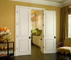 white glass interior doors white double doors interior gallery glass door interior doors