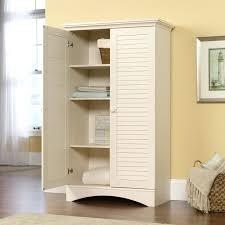 sauder select storage cabinet in white sauder storage cabinet white gorgeous storage cabinet antiqued white