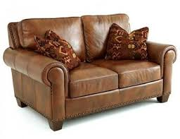 Sofa And Loveseat Leather Hurwitz Mintz Furniture Leather