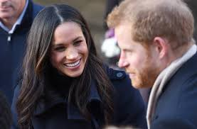 meghan harry see the cozy cottage that meghan markle and prince harry will soon