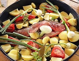 la cuisine des terroirs cuisines des terroirs la dalmatie du sud