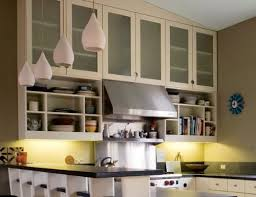 Glass Door Kitchen Cabinets Remodelling Your Hgtv Home Design With Luxury Awesome Glass Door