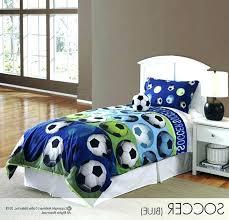 soccer bedroom ideas soccer bedroom set soccer bedroom set soccer twin bedding cool