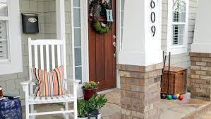 front porch decorating ideas for spring angie u0027s list