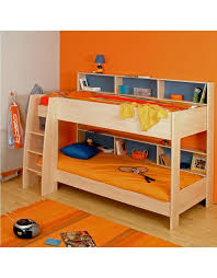 Kids Bunk Beds Children Bunk Beds Cheap Kids Bunk Beds Kidzdens - Low bunk beds