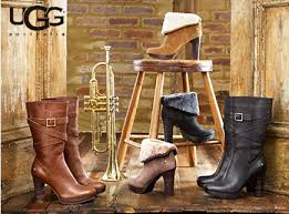 ugg discount code canada 30 ugg australia coupon codes for october 2017