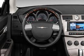 nissan sentra 2006 modified truecar discounts 2010 chrysler sebring 2011 chevrolet impala