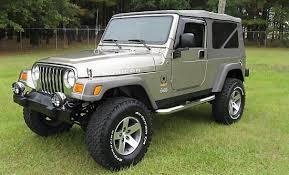2005 jeep wrangler unlimited rubicon for sale 2005 rubicon jeep wrangler forum