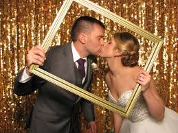 photo booth rental michigan shutterbooth photo booth rental arbor mi