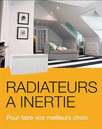 quel chauffage electrique pour une chambre quel radiateur électrique choisir à inertie rayonnant convecteur