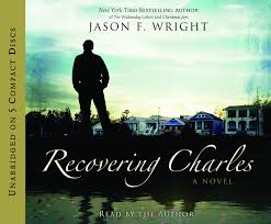 4 recovering charles jason wright 9781590389805 books