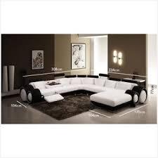 entretien d un canapé en cuir entretien d un canapé en cuir blanc obtenez une impression