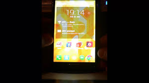 how to listen to with screen android 03 itube alternative for android listen in background