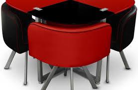 cuisine noir et rouge wondrous design chaise grise et bois horrifying chaise bois ideal