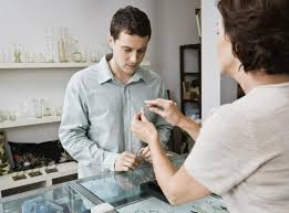 buying engagement ring how to propose to your s fitness