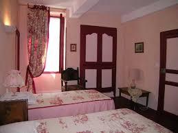 chambre d hote antonin noble val chambre d hôtes bleu lavande chambres d hôte à antonin