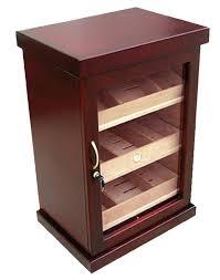 1000 cigar humidor cabinet