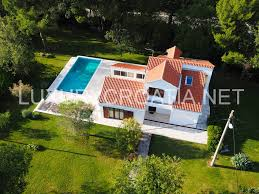House With Pool Family House With Pool For Rent Konavle Luxury Croatia