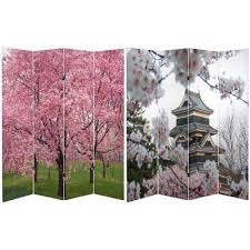 fabric room dividers home accents the home depot