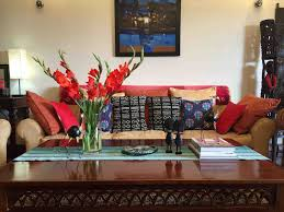 hindu home decor best home decor hindu bedroompictinfo home decor 12 es inspired by india get hindu religious