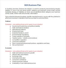 growth plan template developing a plan of research career