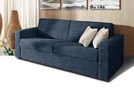 materasso comodo divano letto con materasso 160 divani letto materassi