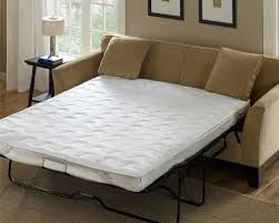 Sheets For Sleeper Sofa Mattress 15 Interesting Most Comfortable Sofa Bed Designs Sofa Bed