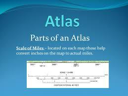 Atlas Help Atlas Ppt Video Online Download